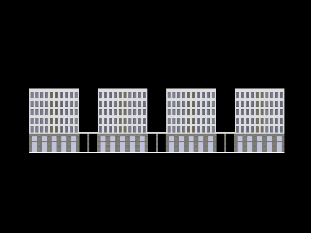Colaboración proyecto residencial,Genova (1)