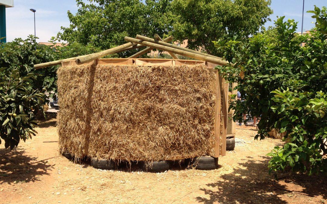 Prototipo vivienda eficiente,Castellón 03